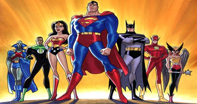 Новости: Новым Бэтменом станет  Арми Хаммер