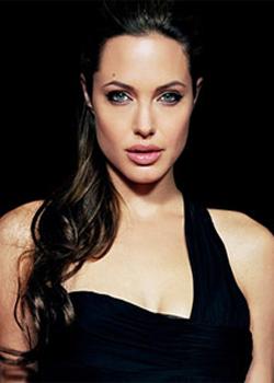 """Новости: Анджелины Джоли не будет в сиквеле """"Особо опасен"""""""