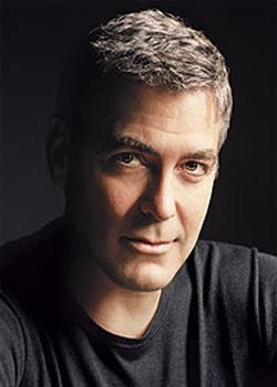 Новости: Клуни снимет Крэйга, Бланшет и Дюжардена в своей драме