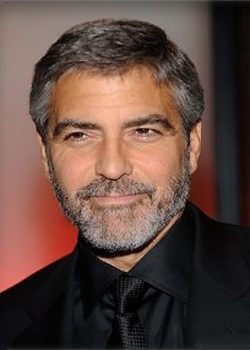 Новости: Джордж Клуни снимется в проекте Брэда Бёрда