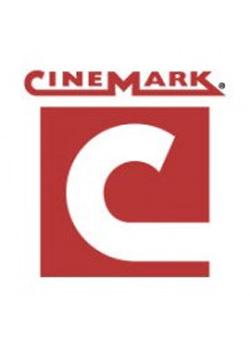 Новости: CineMode отключит телефоны на время сеанса в кино