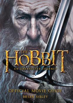 Новости: Первого «Хоббита» выдвинут на «Оскар»