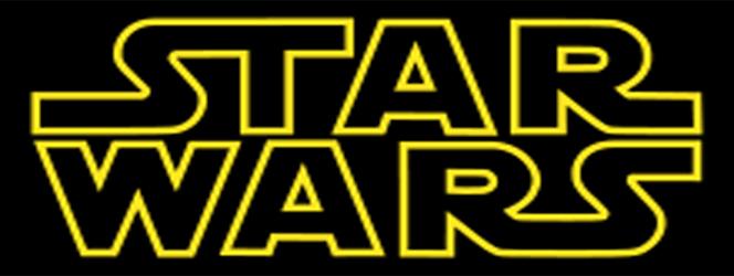 Новости: «Звездные войны» нашли новых продюсера и сценариста