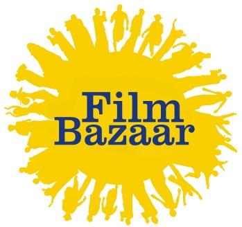 Новости: В Каннах отпразднуют 100-летие индийского кино