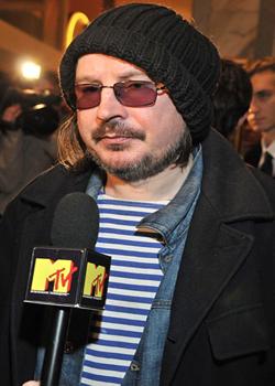 Новости: Алексей Балабанов покажет Сталина в молодости