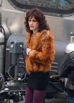 Новости: Джаред Лето исполнит роль женщины транссексуала