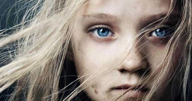 """Новости: Прямая трансляция мировой премьеры фильма """"Отверженные"""""""