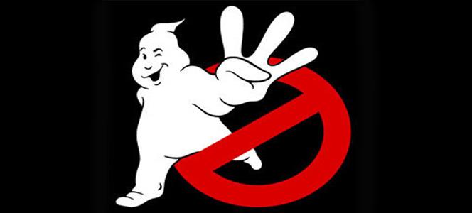 Новости: «Охотники за привидениями 3» все еще стоят на кону