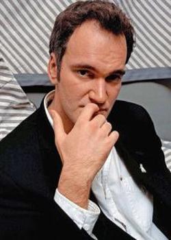 Новости: Тарантино не выпустит продолжение «Убить Билла»