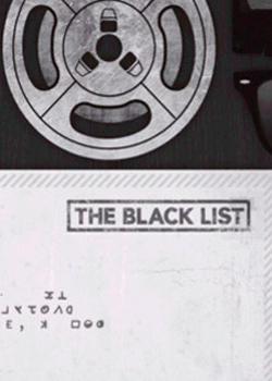 Новости: Стал известен черный список лучших сценариев 2012 года