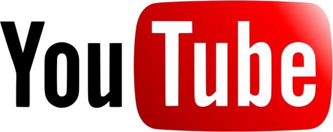 Новости: YouTube назвали лучший трейлер 2012 года