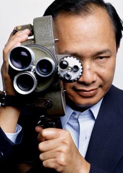Новости: Джон Ву не прочь снять «Неудержимых 3»