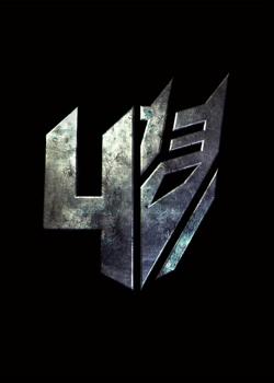 Новости: «Трансформеры 4» начнут новую трилогию