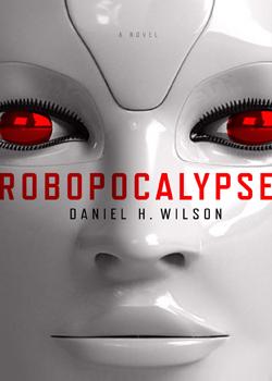 Новости: Выход «Робокалипсиса» Спилберга перенесли