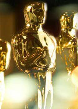 Новости: Стали известны номинанты на «Оскар»