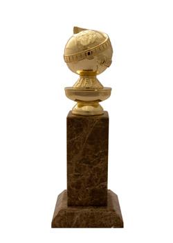 Новости: Премия «Золотой глобус» нашла своих лауреатов