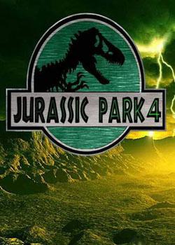 Новости: «Парк Юрского периода 4» выйдет в 2014 году