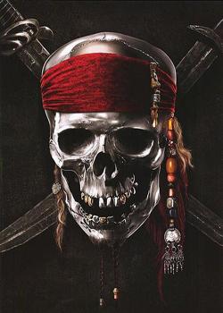 Новости: Джонни Депп подтвердил «Пиратов Карибского моря 5»
