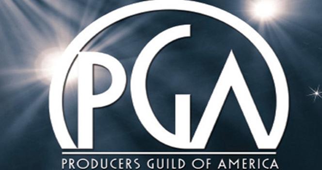 Новости: «Операция «Арго» стала лучшим продюсерским фильмом