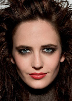 Новости: Ева Грин сыграет главную роль в «Городе грехов 2»