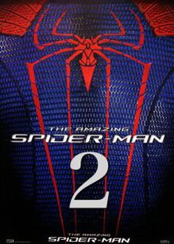 Новости: Сегодня стартуют съемки «Нового Человека-паука 2»