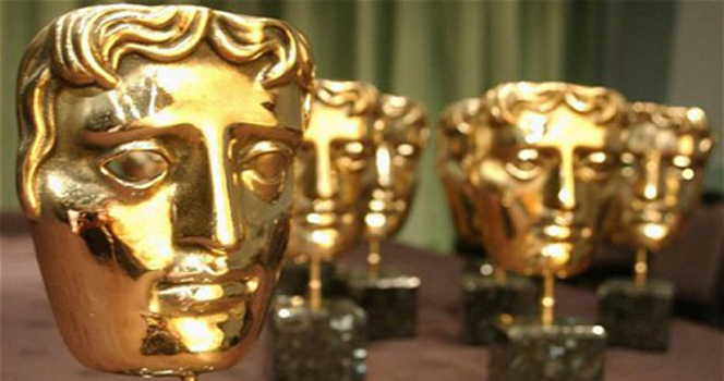 Новости: «Операция «Арго»» получила премию BAFTA за лучший фильм