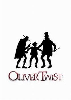 Новости: Студия Sony снимет продолжение «Оливера Твиста»