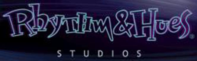 Новости: Компания Rhythm&Hues объявила о банкротстве