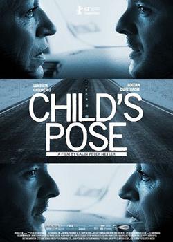 Новости: «Поза ребенка» стала лучшим фильмом Берлинале