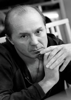 Новости: Актер Андрей Панин скончался