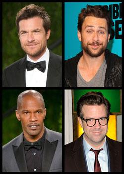 Новости: Главные актеры «Несносных боссов» вернутся в сиквеле