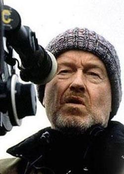 Новости: Ридли Скотт соберет режиссеров, чтоб снять 12 фильмов