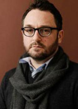 Новости: «Парк Юрского периода 4» наконец-то нашел режиссера