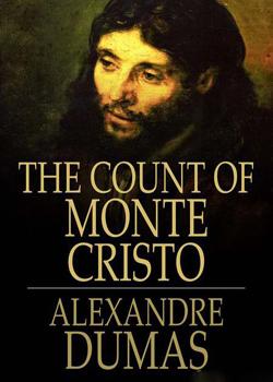 Новости: Дэвид Гойер снимет ремейк «Графа Монте-Кристо»