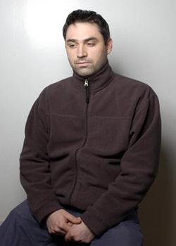 Новости: Алекс Гарлэнд дебютирует в кино в качестве режиссера