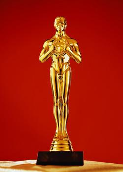 Новости: Известны даты церемоний «Оскаров» 2014 и 2015