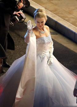 Новости: «Грейс из Монако» выйдет в конце 2013 года