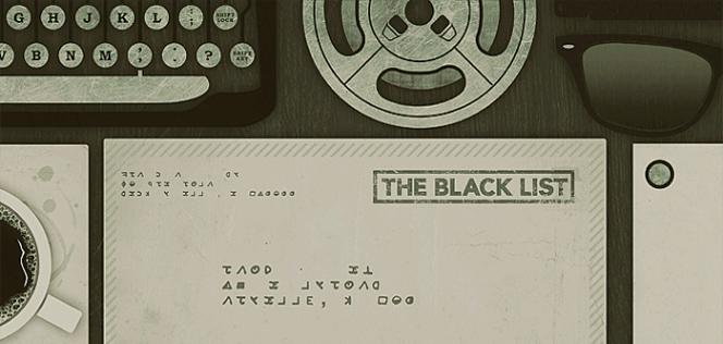 """Новости: Лучший сценарий """"черного списка"""" экранизируют"""