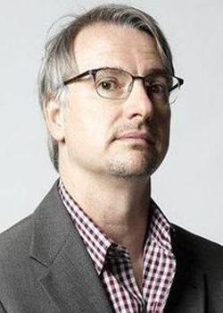 Новости: Сценарист «Ходячих мертвецов» напишет сценарий к фильму