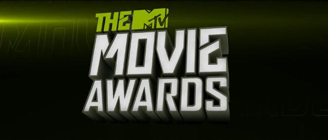 Новости: В Лос-Анджелесе вручили премии MTV Movie Awards