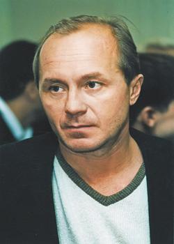 Новости: Актер Андрей Панин был убит, - экспертиза