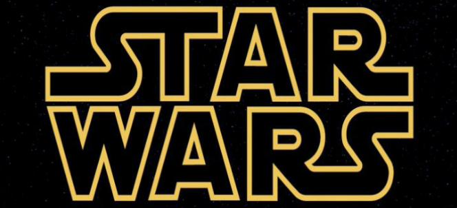 """Новости: Зрители будут ходить на """"Звездные войны"""" раз в год"""