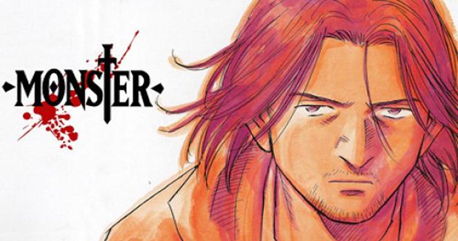 Новости: Дель Торо поставит японский комикс о «новом Гитлере»