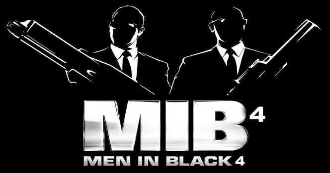 Новости: «Людей в черном 4» готовят к запуску