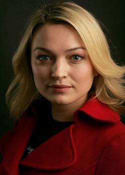 Новости: София Майлс присоединилась к четвертым «Трансформерам»