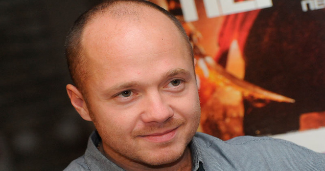 Новости: Кино с Яниной Соколовой