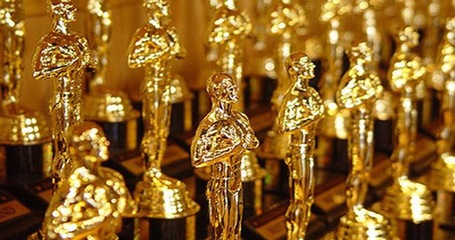 Новости: Мультфильмы смогут получать несколько «Оскаров» сразу