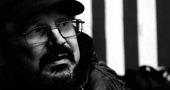 Новости: Последний сценарий Балабанова доступен в сети