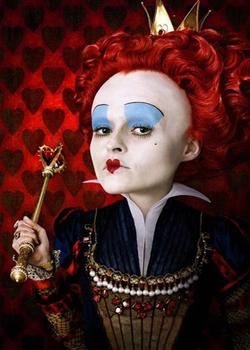 Новости: Режиссер «Маппетов» снимет «Алису в стране чудес 2»