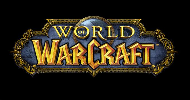 Новости: К ленте по World of Warcraft приступят в 2014-м